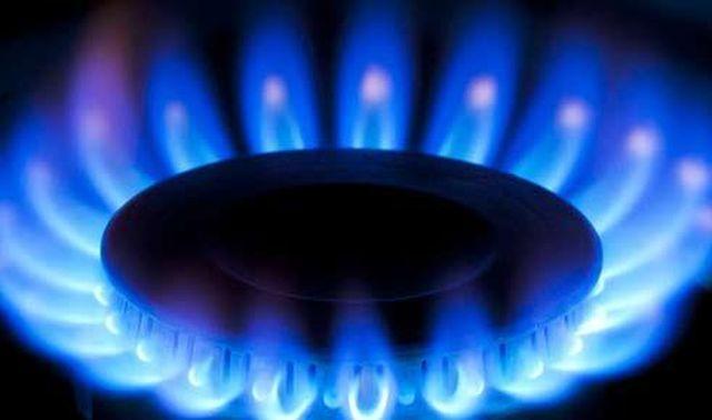 Consejos para el buen uso del gas en este invierno⚡
