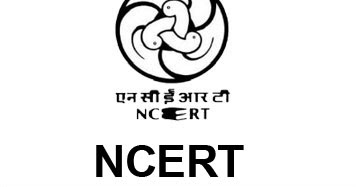 Ncert Books for Class 11 PDF Free Download