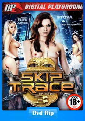 Free Xxx Adult Movie Download