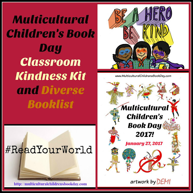 http://www.pragmaticmom.com/2017/01/free-classroom-kindness-kit-multicultural-childrens-book-day/