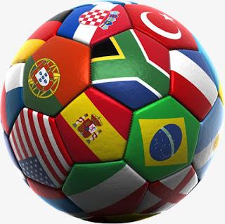IPTV M3u Sports Channels Server 03/09/2019