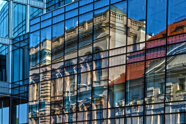 Residential Glass New York