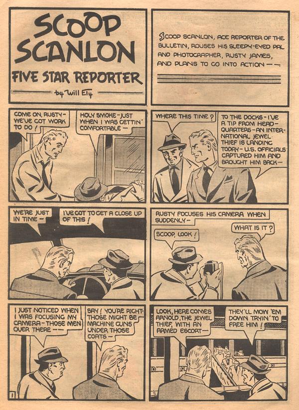 Action Comics (1938) 1 Page 47