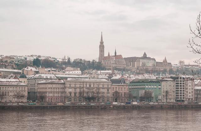 budapest-river-views