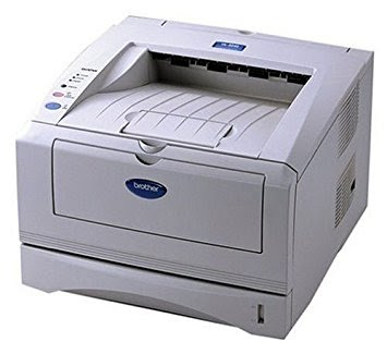 Brother HL-5150DLT Laser Printer