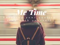 Me Time Receh Suami Istri dan Segala Konsekuensinya