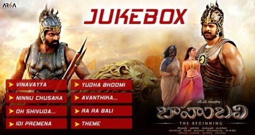 Bahubali 2 Telugu Movie Free Download Mp4 Video Song Of Bahubali 2