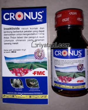 insektisida Cronus