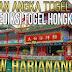 Prediksi Togel Hongkong Hari ini 02-09-2018