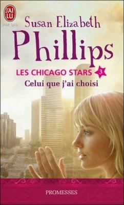 http://lachroniquedespassions.blogspot.fr/2014/07/les-chicago-stars-tome-3-celui-que-jai.html