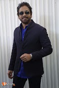 Raju Gari Gadhi Two Movie Launch-thumbnail-1