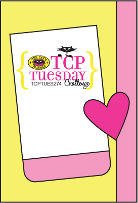 http://thecatspajamasrs.com/TCP/tcp-tuesday-tcptues274-sketch-challenge/
