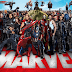Awal Mula Mengenal Marvel Cinematic Universe