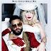 """Pelo incrível que pareça, a parceria de Madonna e Maluma em """"Medellín"""" é muito boa"""