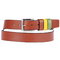 http://www.boutique-cuir.fr/ceinture-cuir-made-in-france-marron-jaune-vert-4114.html