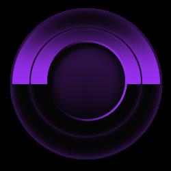[Resim: Button14Psd-V15.png]