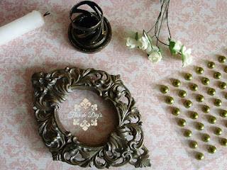 materiales-portavelas-romantico-mini-flor-de-diys
