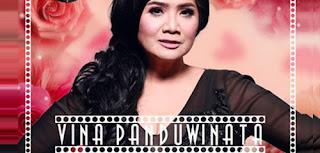 Full Download Mp3 Vina Panduwinata Terbaik