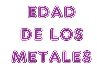 http://www.ceiploreto.es/sugerencias/cplosangeles.juntaextremadura.net/web/curso_4/sociales_4/edad_metales_4/edad_metales_4.html