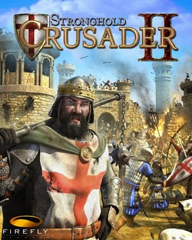 Stronghold Crusader 2 PC Full [Español] [MEGA]