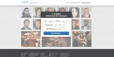Dating sites bristol free photo 2
