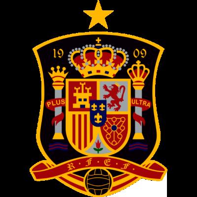 Daftar Lengkap Skuad Senior Posisi Nomor Punggung Susunan Nama Pemain Asal Klub Timnas Sepakbola Spanyol Terbaru Terupdate