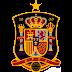 Spain National Football Team Roster 2018/2019