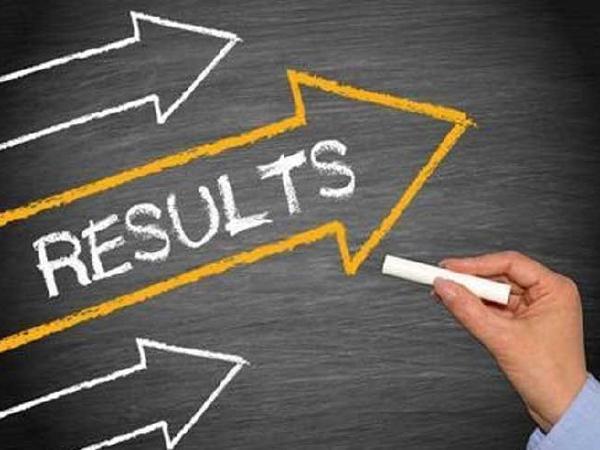 [Result] Madhyamik Mock Test I - 2019