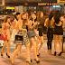 在住者も知らなかった?シンガポールの売春地区「ゲイラン」が話題になっていた件【海外の反応】