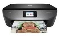 Impressora HP ENVY Photo 7164