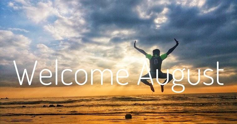 Welcome Desember Bulan Kelahiranku 43