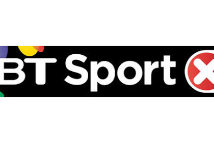 BT Sport Extra 1 - Astra Frequency