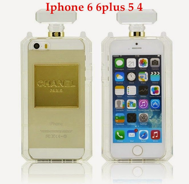 Enjoy life, play games  Collection Coque iphone 6 et Iphone 6 plus ... 6448166c292d