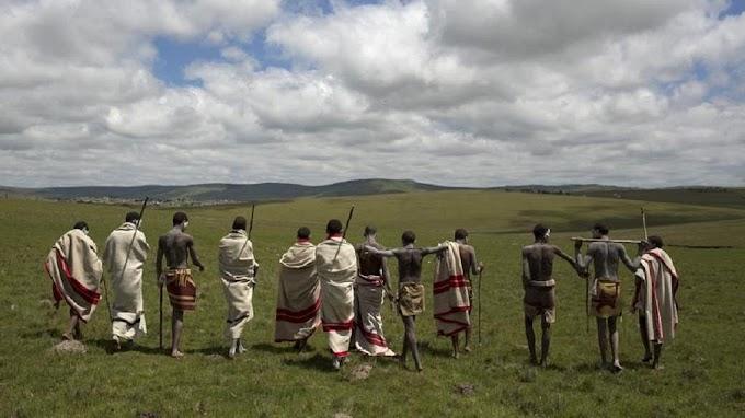 Mozambique to circumcise over 100,000 men in STDs combat