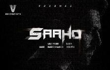Sharddha, Prabhas upcoming 2019 Hindi sports biopic film Saina Wiki, Poster, Release date, Songs list