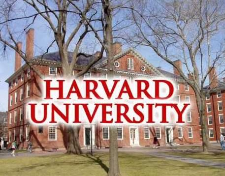 US Justice Department threatens to sue Harvard University over admissions policies