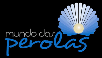 Loja Mundo das Pérolas Porto Alegre