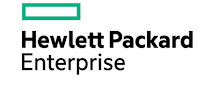 hewlett_packard_enterprise_hpe_2018_summer_internships