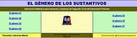 http://cplosangeles.juntaextremadura.net/web/lengua3/generodelossustantivos/indice.htm