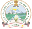 Uttarakhand SSSC Naukri vacancy recruitment
