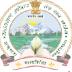 Group-C vacancy recruitment by Uttarakhand SSSC 2017