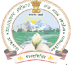 Government Job vacancy by Uttarakhand SSSC  2016