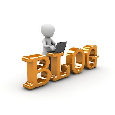 5 Hambatan Blogwalking Saat Mencari Backlink