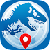 Jurassic World™ Alive Mod 1.2.14 (Fake GPS, Joystick, Fly) APK