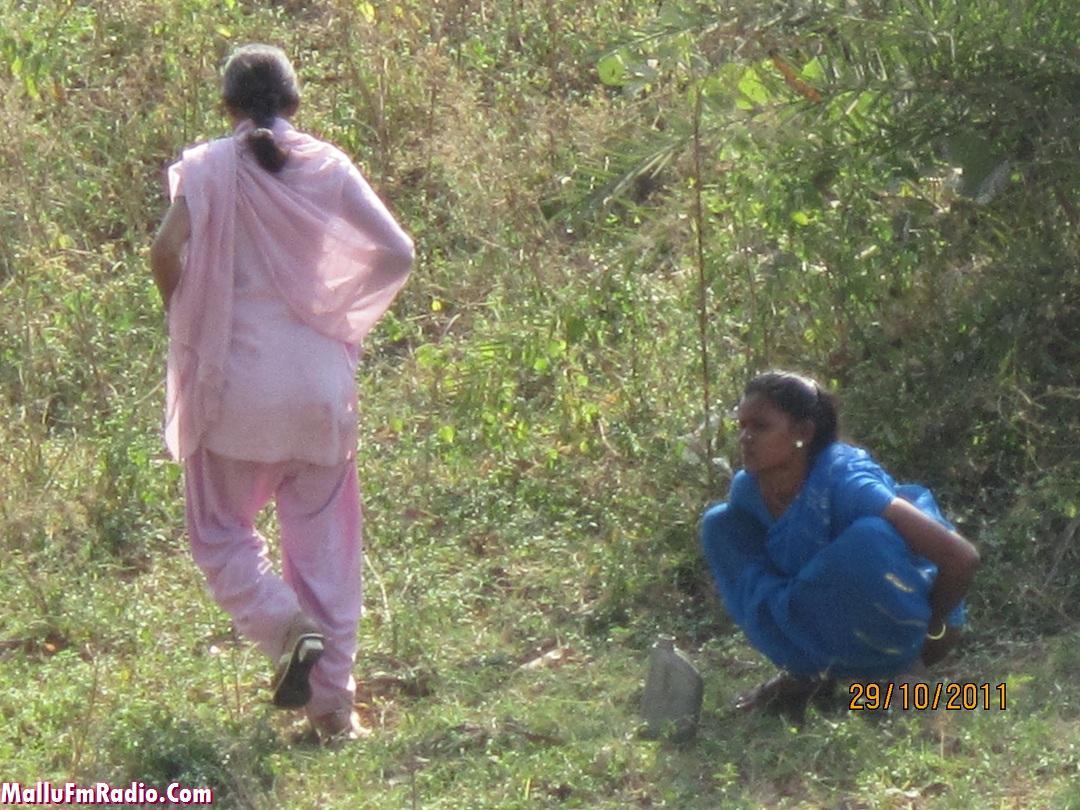 indian girls pooping Hot