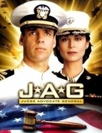 JAG 10 | Bmovies