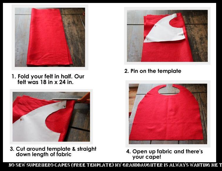 1ddf3c016069 ... oxfords shoes on sale womens No Sew Superhero Capes (FREE Template) my  granddaughter is always wanting me to use a towel to make her a cape...this  looks ...