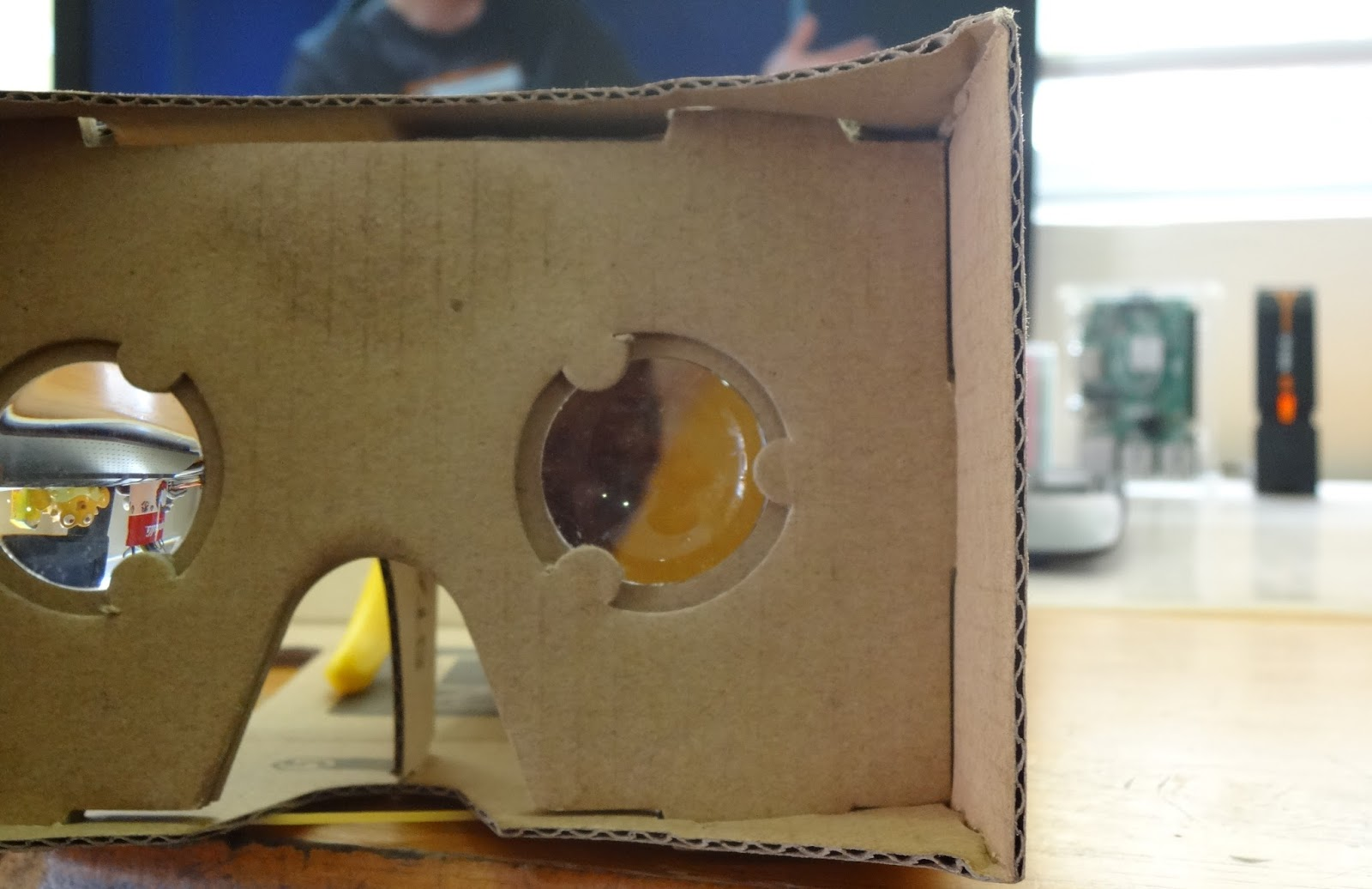 google-cardboard-headset-convex-lens-android-malaysia