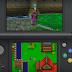 Novo trailer de  Dragon Quest XI para Nintendo 3DS