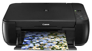Download Printer Driver Canon Pixma MG3500 Series